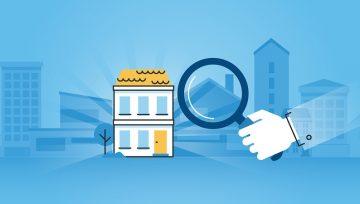 Dicas de AdWords para Imobiliárias