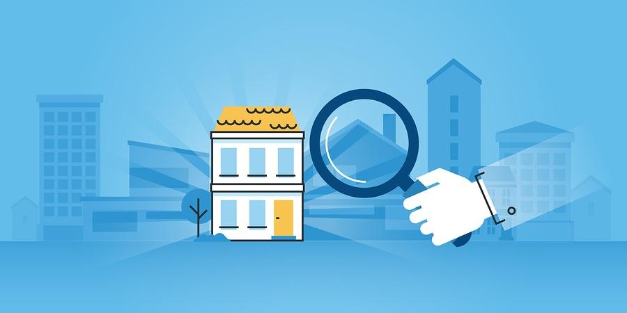 AdWords para Imobiliárias