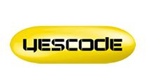 Yescode